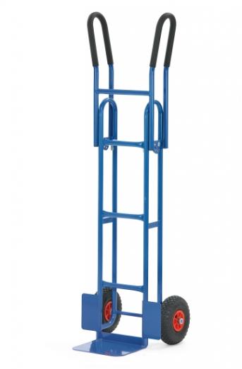 ERGO-Treppenkarre 11060
