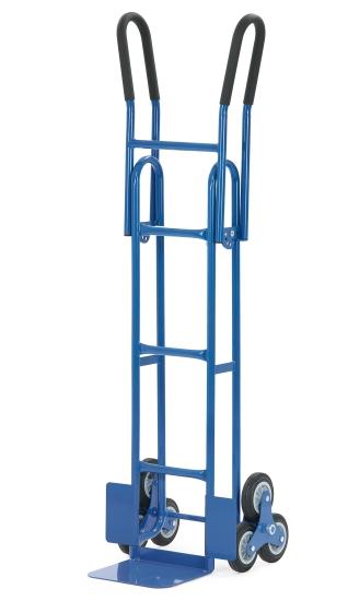 ERGO-Treppenkarre 11062