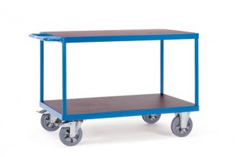 Tischwagen 12402