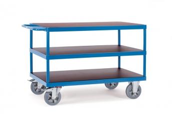 Tischwagen 12422