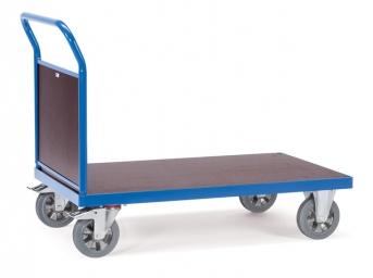 Stirnwandwagen 12512