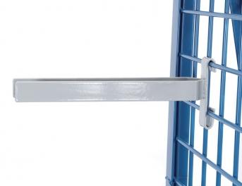 Gabelträger 300 mm lang