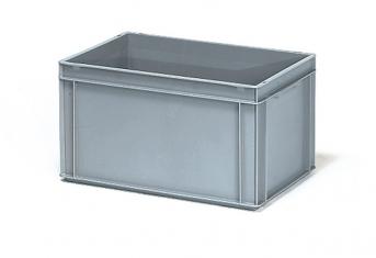 Kunststoffkasten  600 x 400 x 325 mm