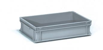 Kunststoffkasten  600 x 400 x 145 mm