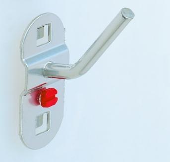 Werkzeughalter für Nüsse und Steckschlüssel