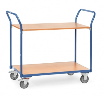 Tischwagen 1600