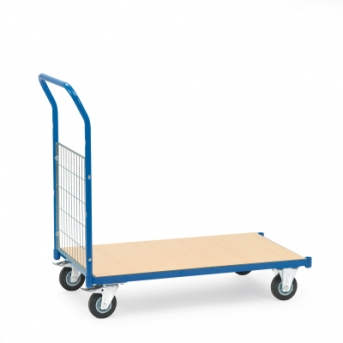 Stirnwandwagen 17010