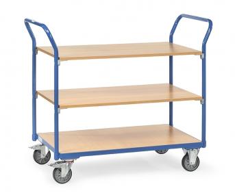 Tischwagen 1800