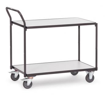 ESD-Tischwagen 1840
