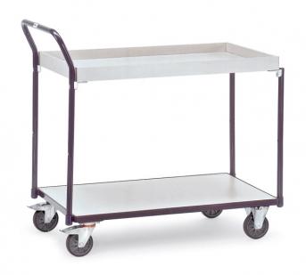 ESD-Tischwagen 1860