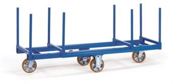Langmaterial-Wagen 2111 - 1.200 kg
