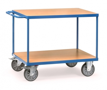 Tischwagen 2400