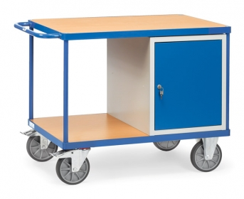 Tischwagen 2432