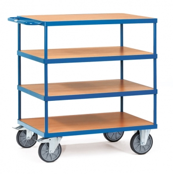 Tischwagen 2442