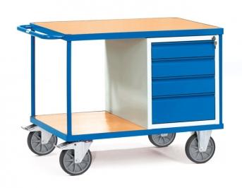 Tischwagen 2474