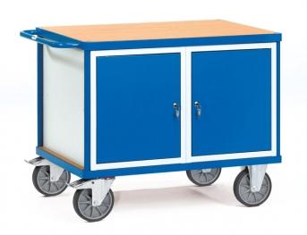 Tischwagen 2475