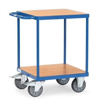 Tischwagen 2496