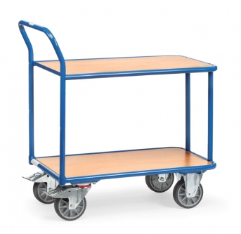 Tischwagen 2600