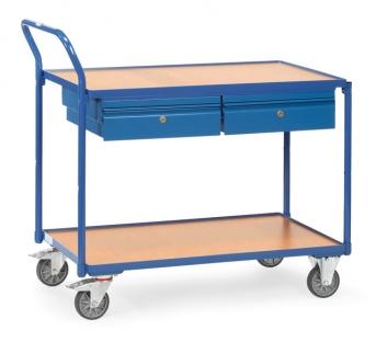 Tischwagen 2622