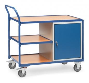 Tischwagen 2632