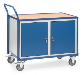 Tischwagen 2633