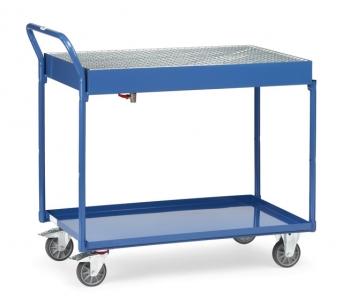 Tischwagen 2722
