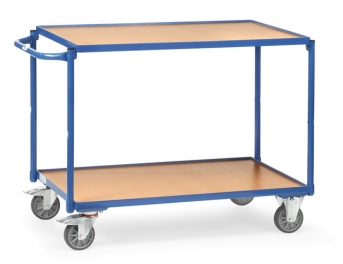 Tischwagen 2940