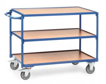 Tischwagen 2950