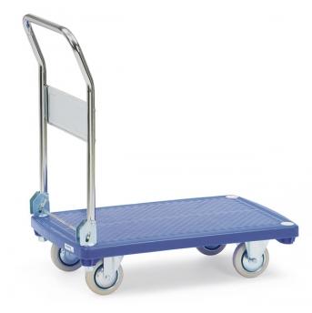 Kunststoffplattenwagen 3130