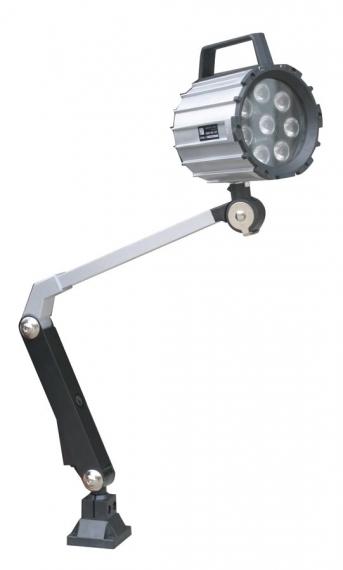 LED 8-600 / 230V
