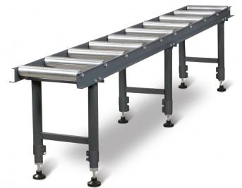 Materialständer MSR 10/3m