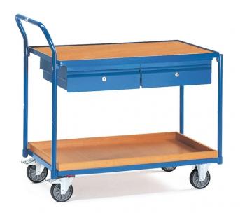 Tischwagen 3622