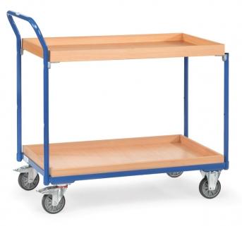 Tischwagen 3760