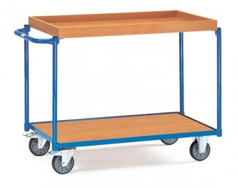 Tischwagen 3940