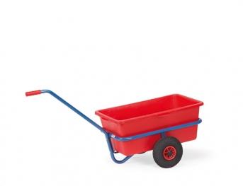 Handwagen 4101