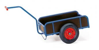 Handwagen mit Kasten 4107