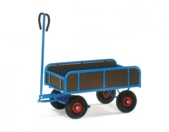 Handwagen 4122