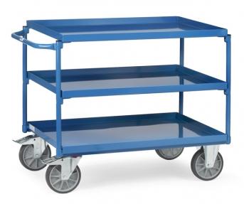 Tischwagen 4830