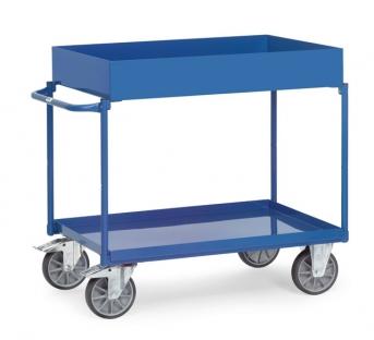 Tischwagen 4840