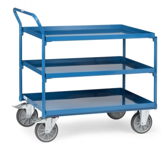 Tischwagen 4930