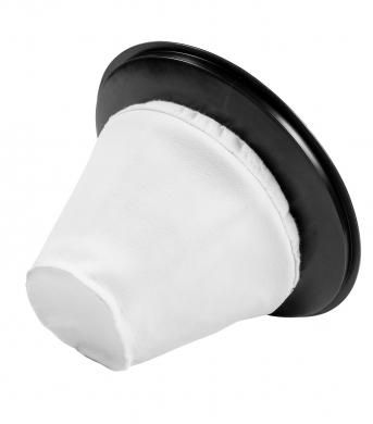 Ersatz-Filtertuch (Vorfilter / Sanifilter)