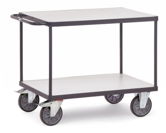 ESD-Tischwagen 9400