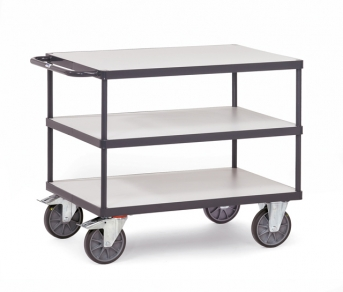 ESD-Tischwagen 9420