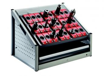CNC Tischständer ISO 50