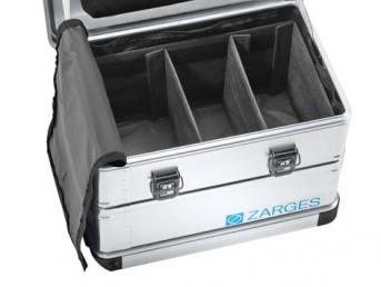 Innentasche für Rollbox Gr. 1