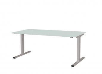 Sitz- / Steh- Arbeitsplatz