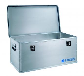 Zarges Maxi-Box