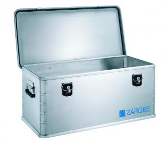 Zarges Midi-Box