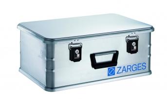 Zarges Mini-Box