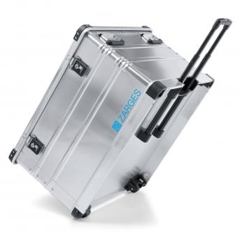 Rollbox ZARGES K 424 XC Gr. 4